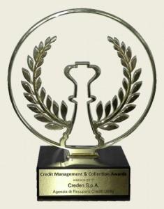 Vincitori del premio Eccellenza come Miglior Master Legal 2018